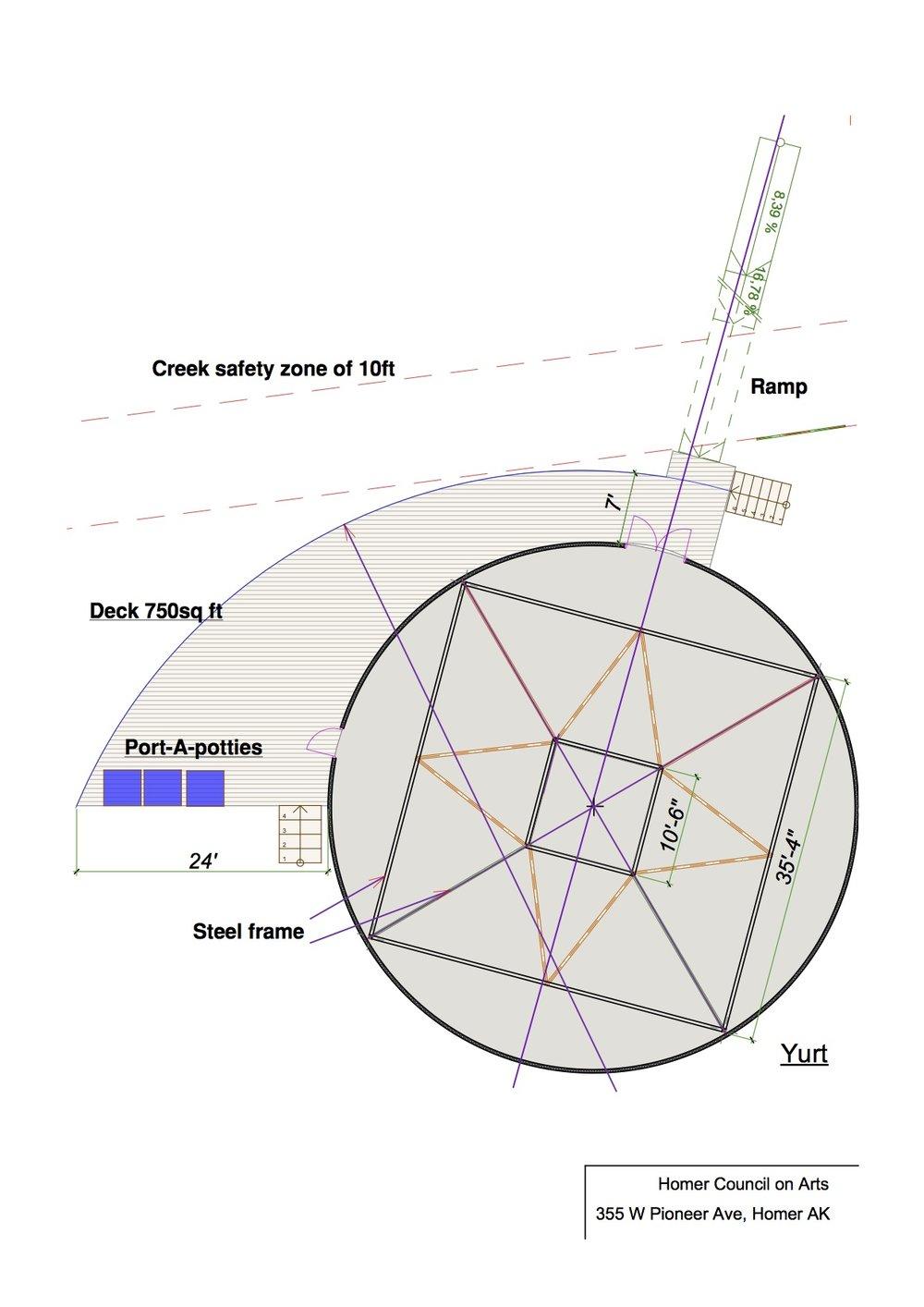HCOA-Layout 36 x 24 (1).jpg