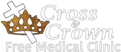 Cross and Crown Clinic