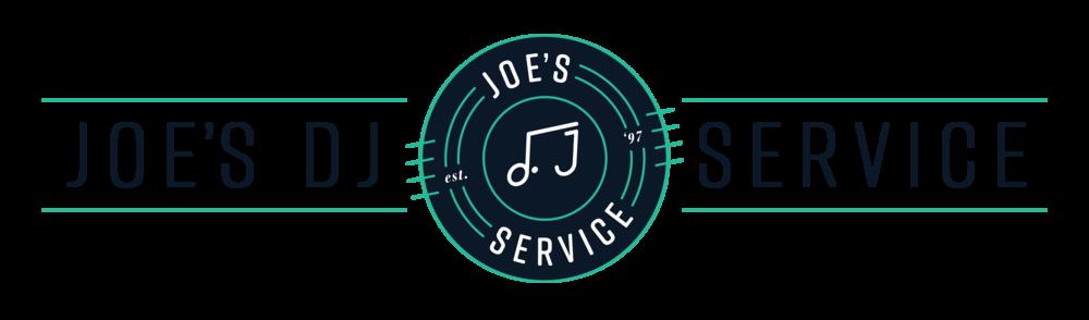 Joe's Dj Service