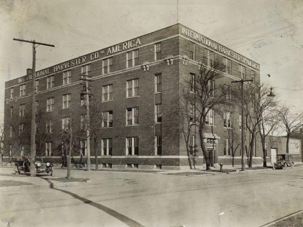 building 1908.jpg