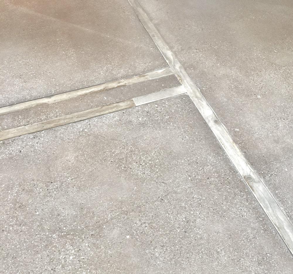 co floor .jpg