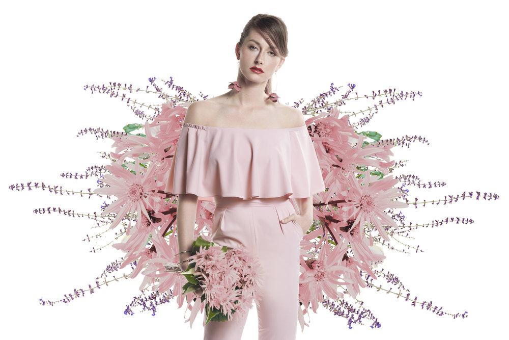 Untitled-floral 2_ copy.jpg