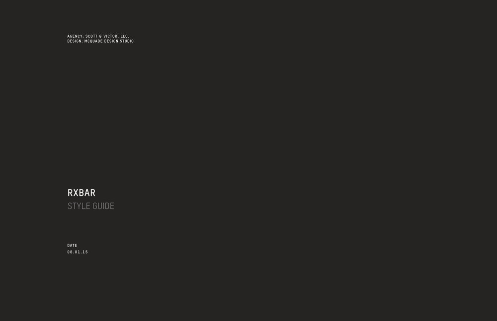 RXBAR_Brand guide_mwf_Page_10.jpg
