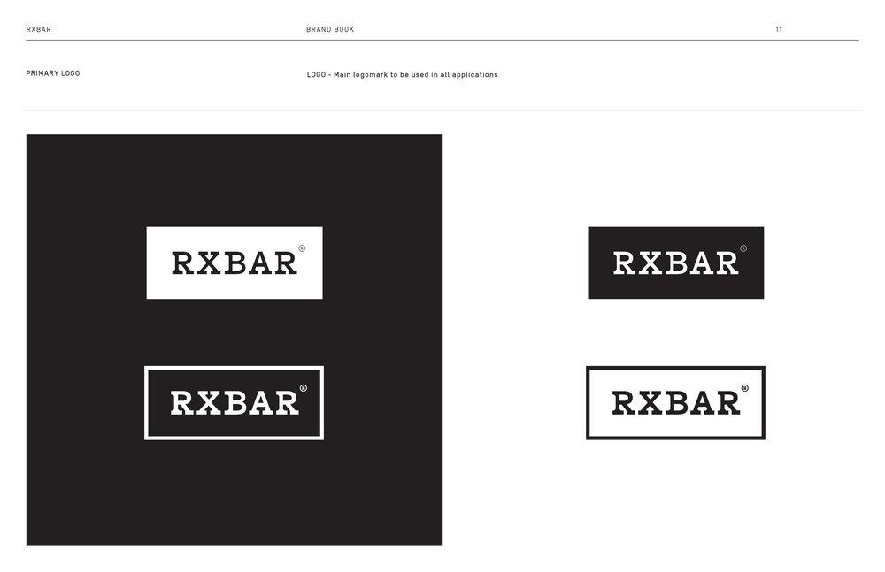 RXBAR_Brand guide_mwf_Page_11.jpg