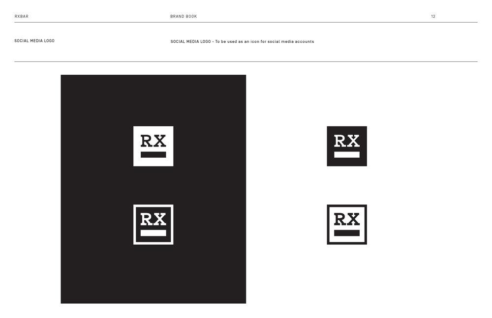 RXBAR_Brand guide_mwf_Page_12.jpg
