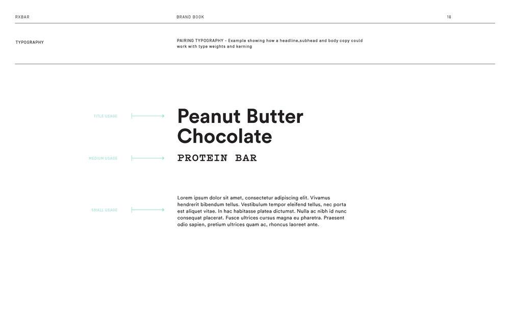 RXBAR_Brand guide_mwf_Page_18.jpg