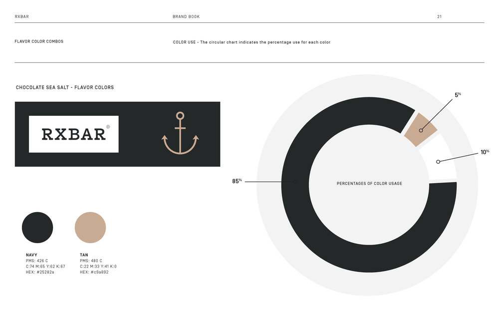 RXBAR_Brand guide_mwf_Page_21.jpg