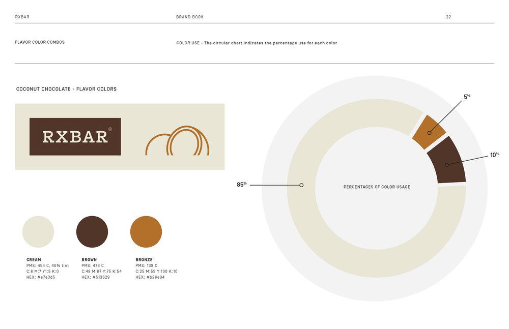 RXBAR_Brand guide_mwf_Page_22.jpg