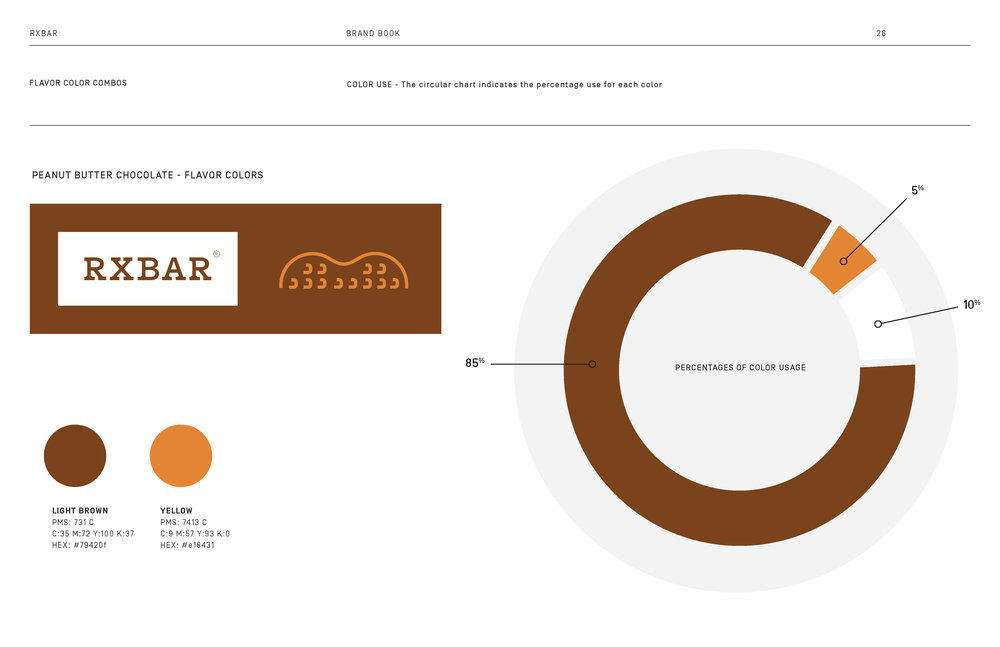 RXBAR_Brand guide_mwf_Page_26.jpg