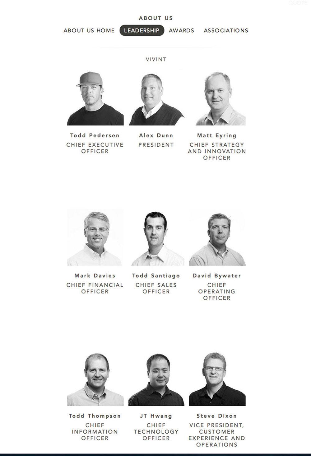 CorporatePortfolio-2.jpg