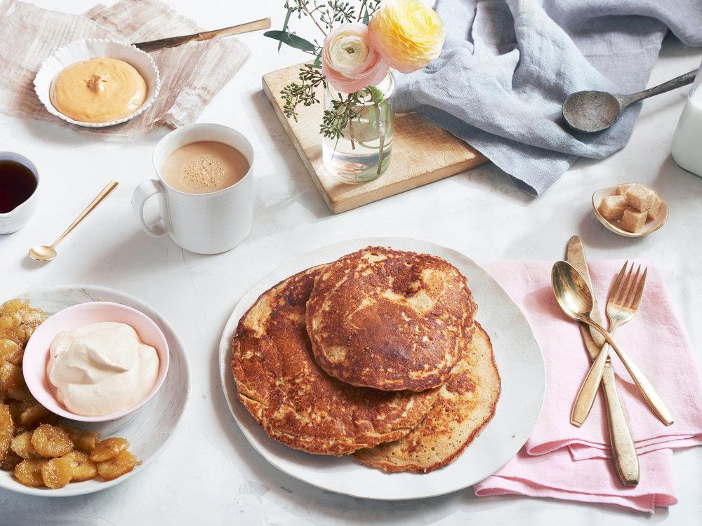 Light Breakfast 1.jpg