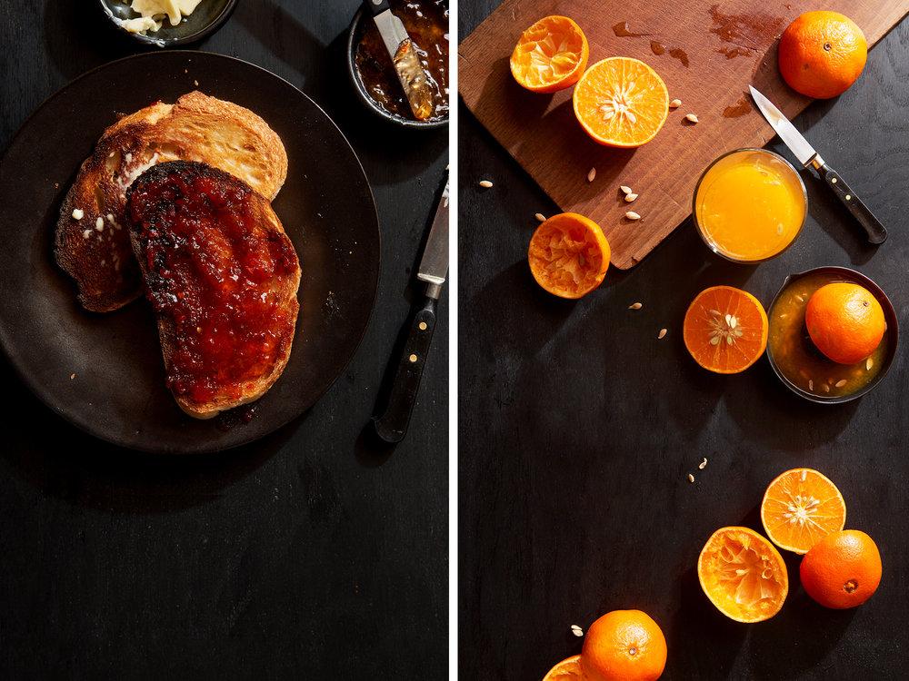 Dark Breakfast 2.jpg