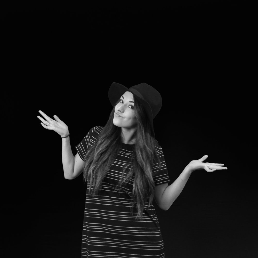 Megan Etcheberry Account Executive