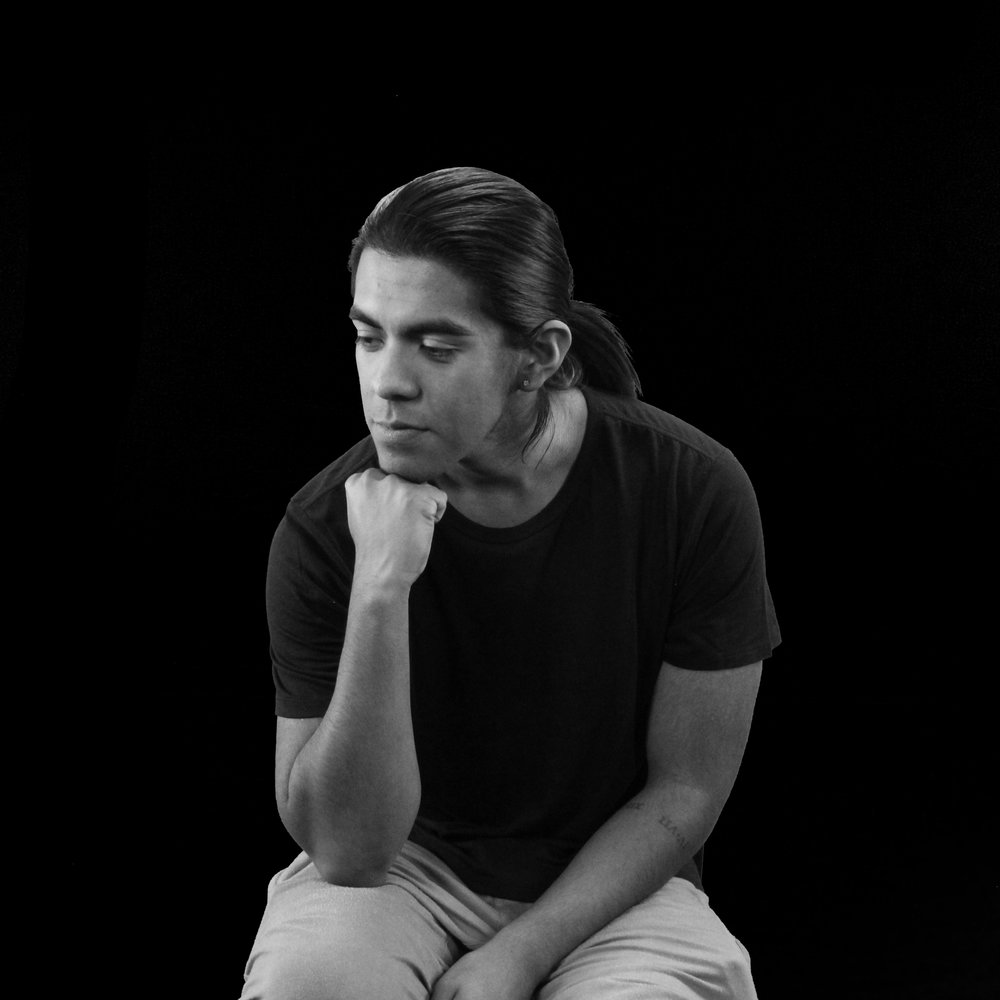 Koira Ramirez-Sierra   Copywriter