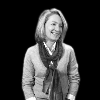 Maureen O'Connor Agency Co-Director