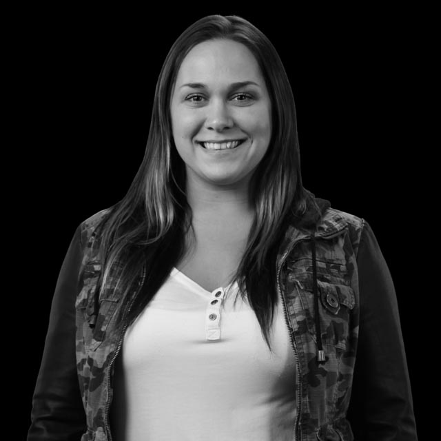 Ashley Bartels Media Planner