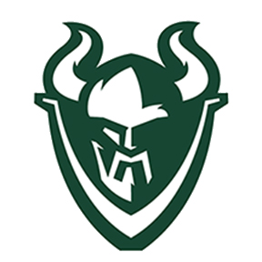 Portland State Athletics