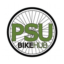 bike+hub.png