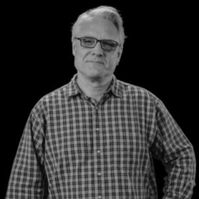 Doug Lowell Agency Co-Director