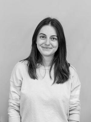 Selin Sari Account Manager