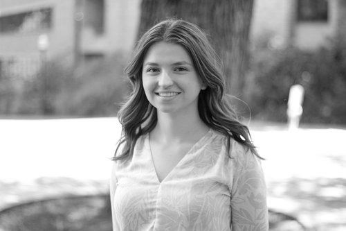 Savannah Galindo   Director of Strategy