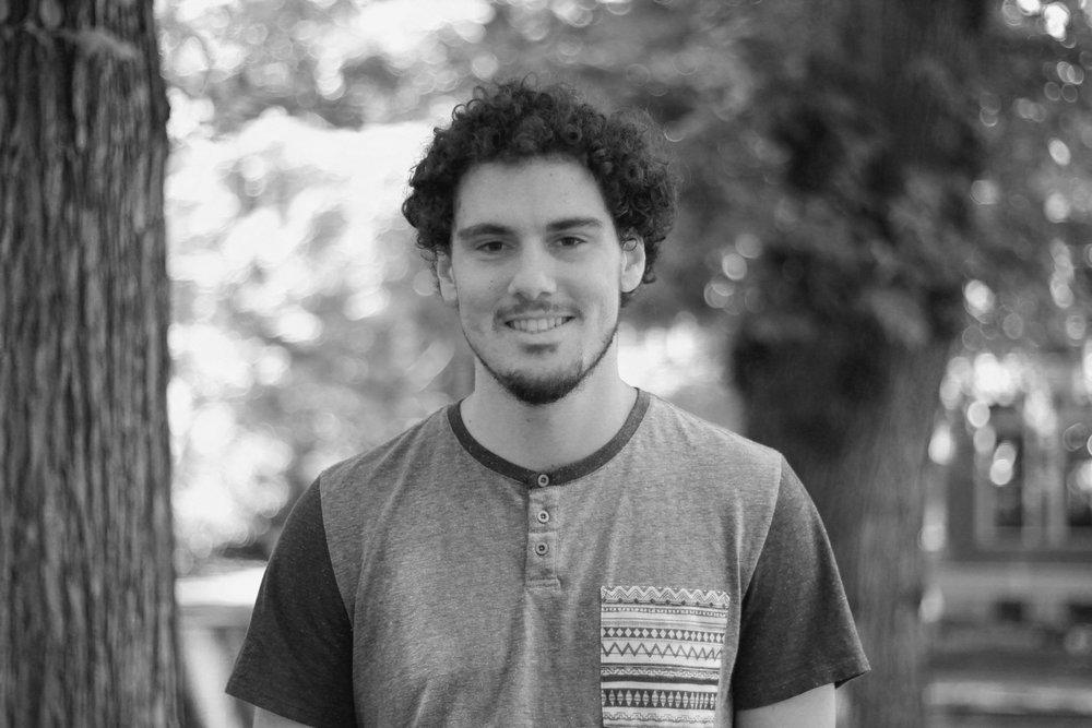 Steven Peeler   Associate Creative Director:  Copywriting