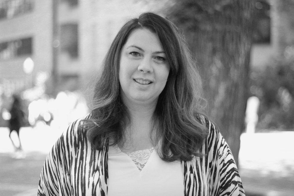 Amy Hodges   Associate Creative Director:  Art Direction