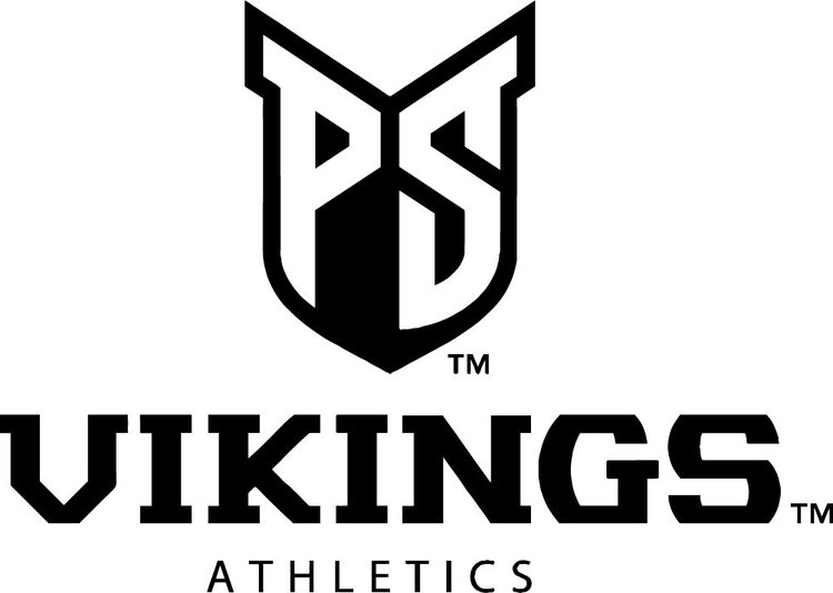 PSU Vikings Athletics
