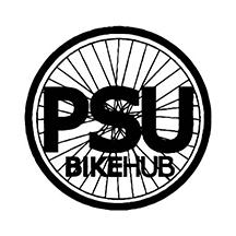 PSU BikeHub