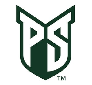 PSU Vikings