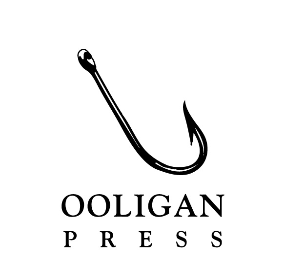 Ooligan Press