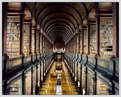 The Raw Essentials of 529 Qualified Tuition Plans — Eddie