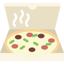 pizza (2).png