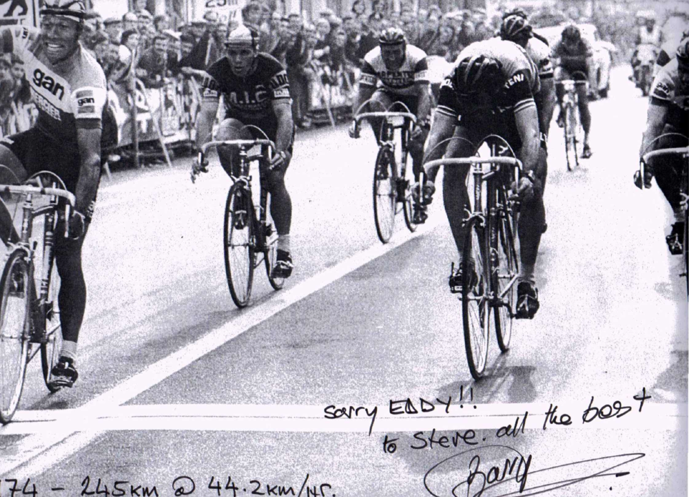 barry hoban gent wevelgem.png