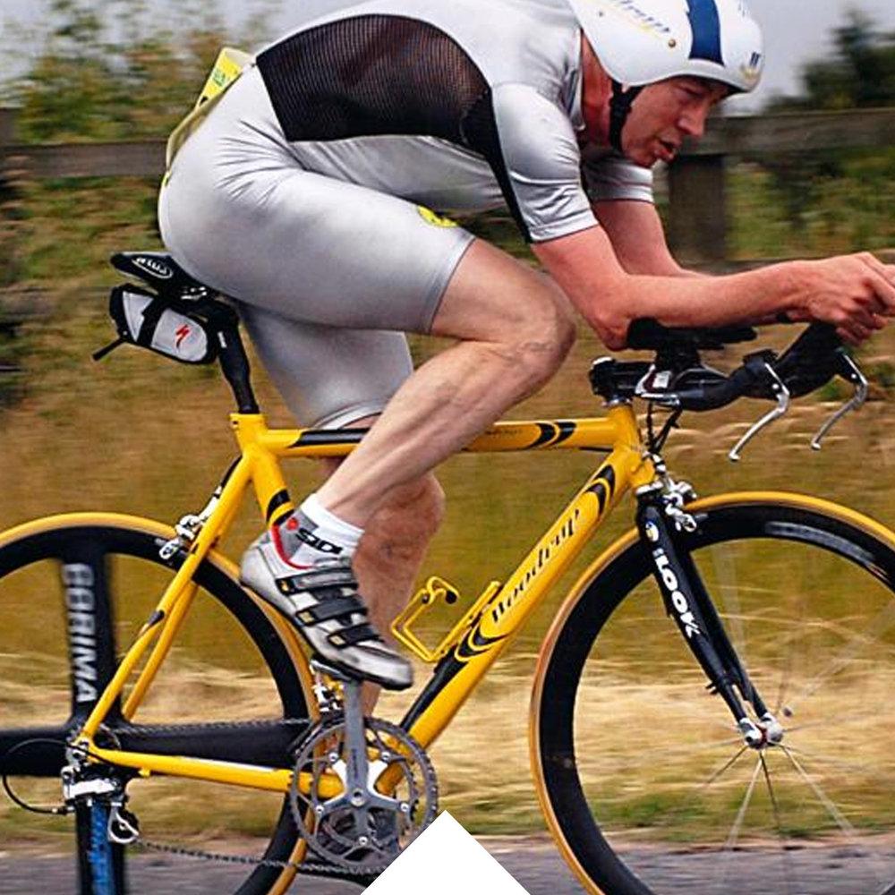 bikefit.jpg