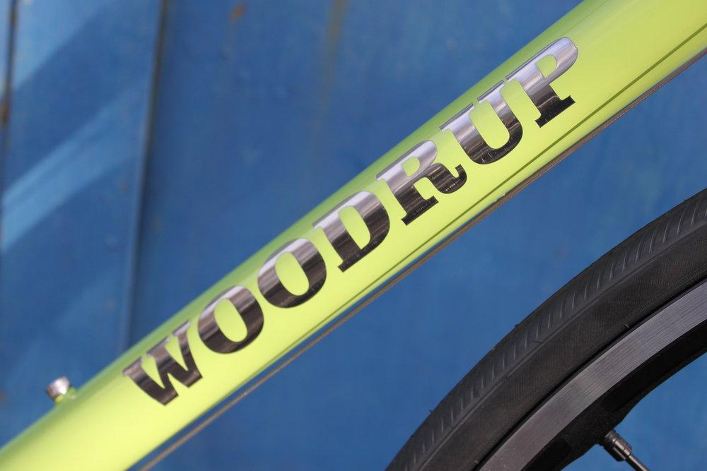 Maurice Woodrup 953 durace 11 005.jpg