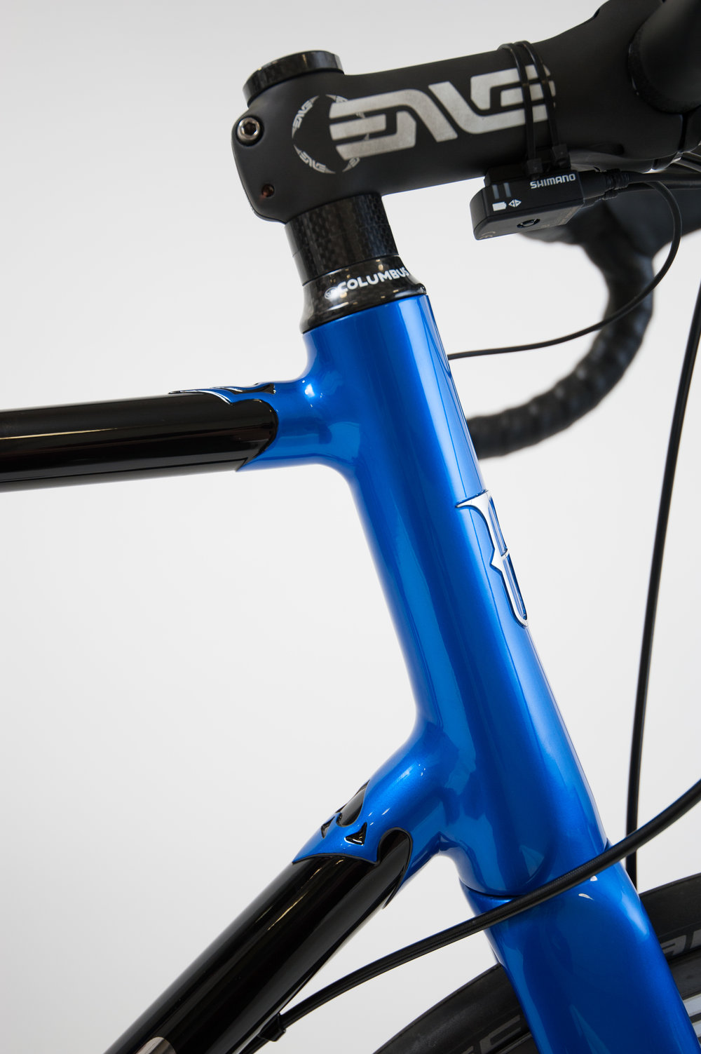 Head tube close up.jpg