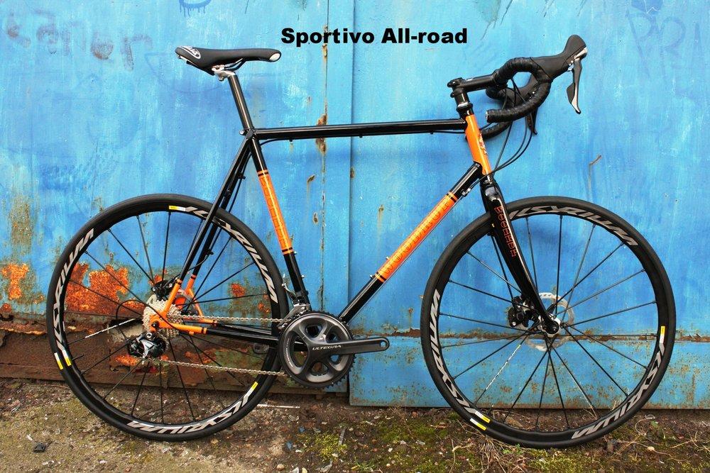 Woodrup Sportivo disc 001.jpg