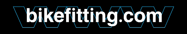 BIKEFITTING LOGO.png