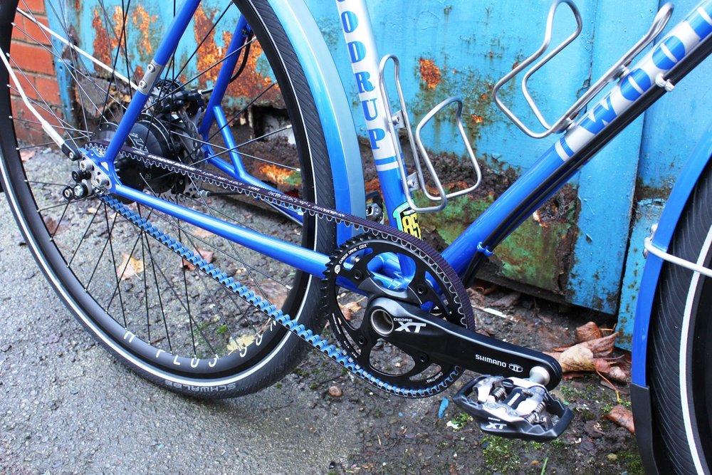 Ians 853 Woodrup chimera BD 006ed.jpg