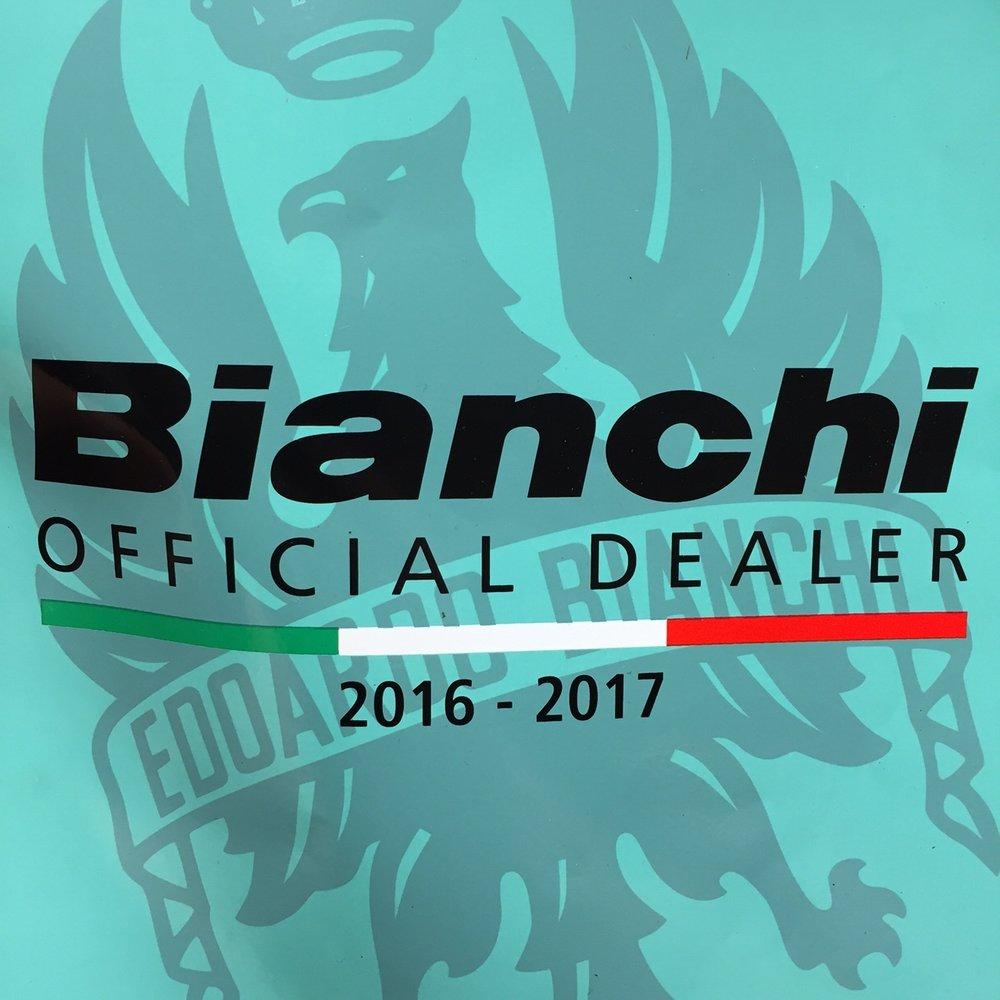 Bianchi dealer logo.jpg