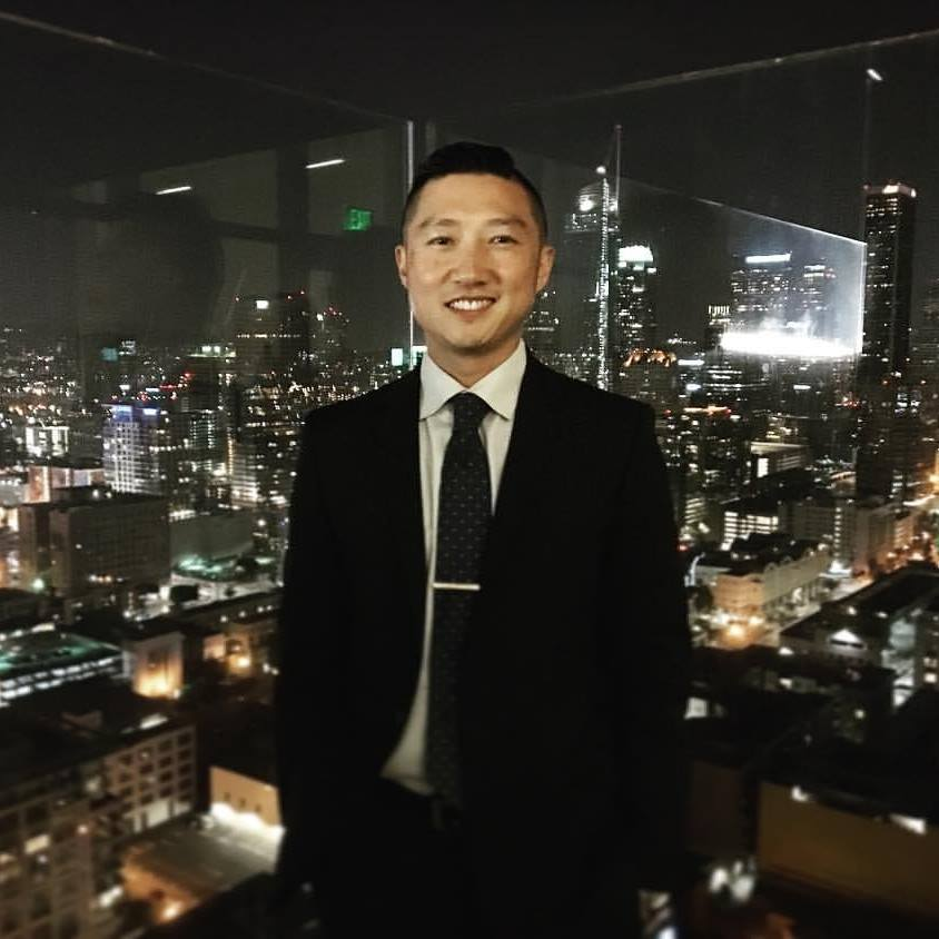 PK Rooftop Suit.jpg