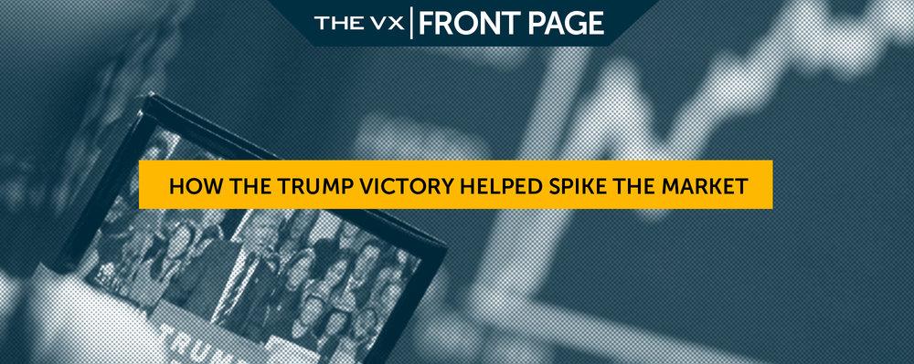 trump_clinton_FrontPage.jpg