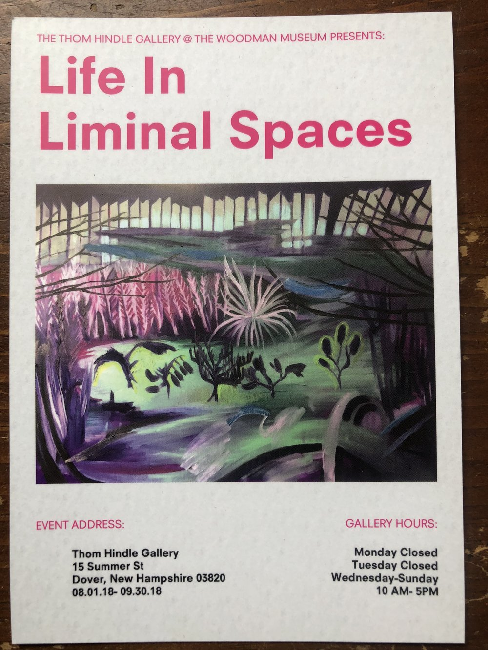liminalspaces1.jpg