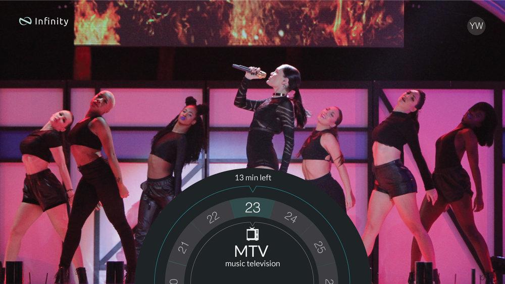 InfinitySmartTV03.jpg