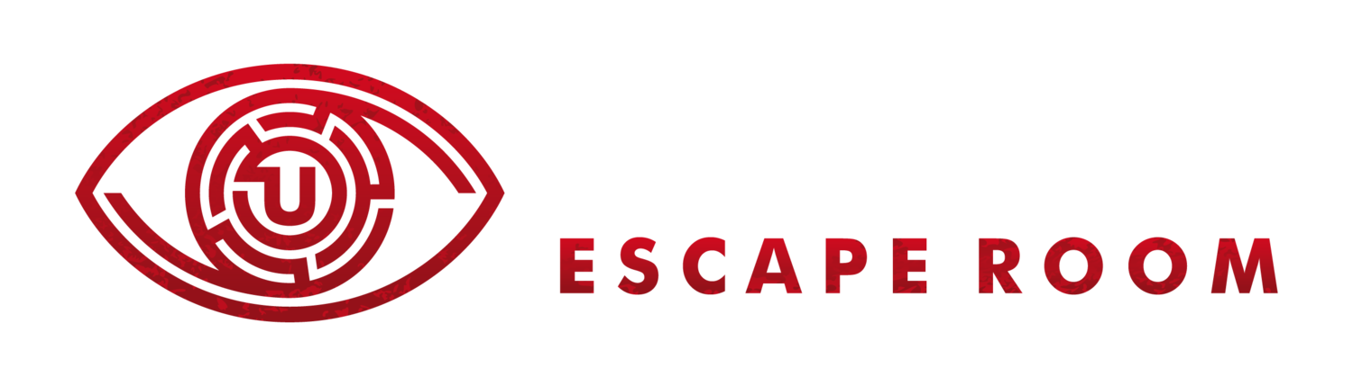 UNRAVELED Escape Room - Team Building, Parties, and FUN