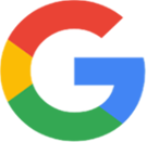 Google Circle Logo - smaller.png