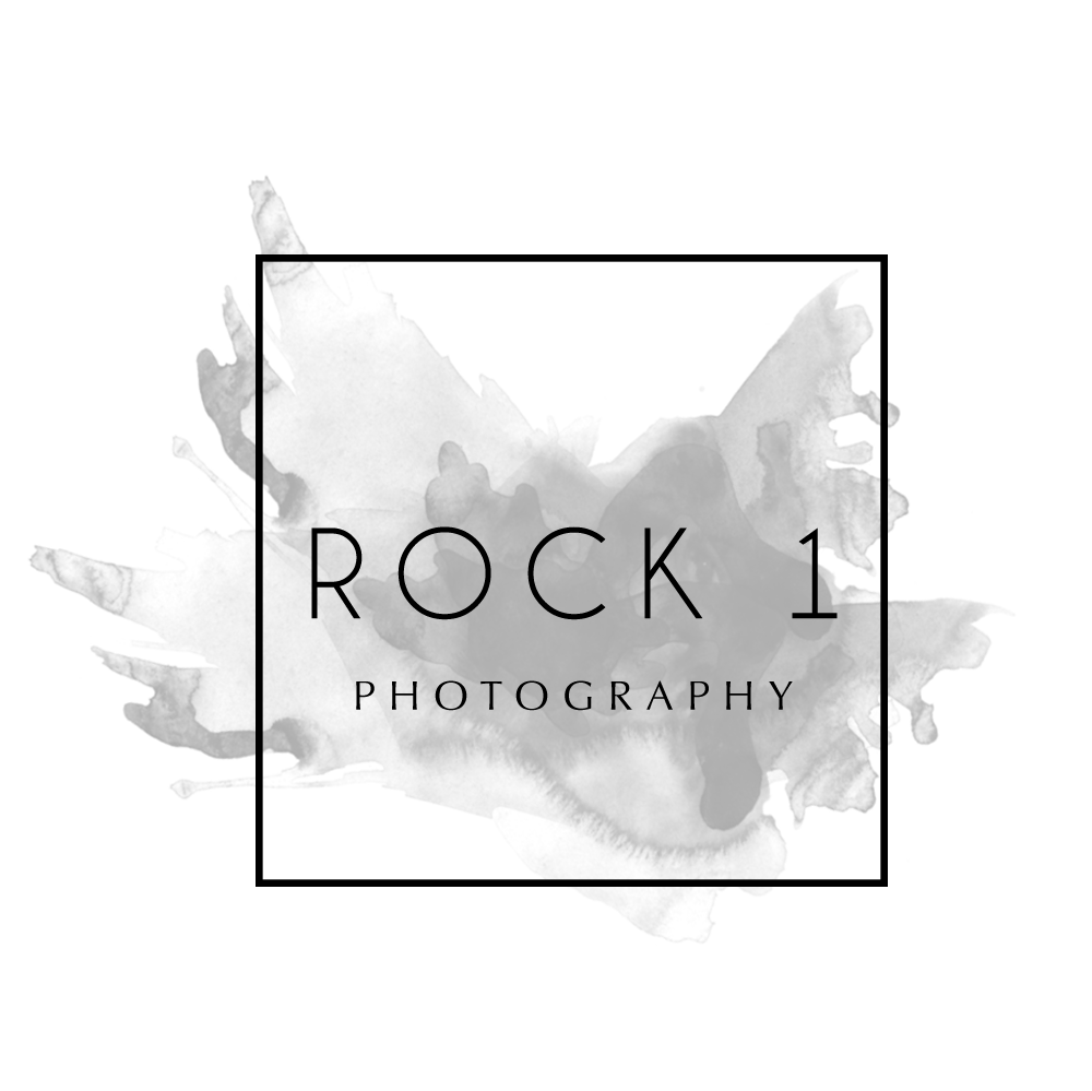 Rock 1 Photography