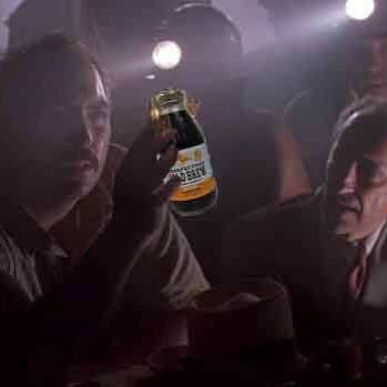 How Jurassic Park should have started, just sayin. Spielberg get at us, we have some ideas. . . . #jurassicpark #cavediving #buriedtreasure #prospectorscoldbrew #coldbrew #coldbrewcoffee #coffee #spielberg #photoshoppro #photoshopfail