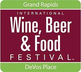 Want to sample the best wine, beer, and food (and cold brew coffee) Grand Rapids has to offer? This is the place to be. Stop by Thursday, Friday, or Saturday. We'll have tons of coffee, let's find out which one is your favorite. . . . #GRWineFest #GrandRapids #MadeinMichigan #coffee #coldbrew #coldbrewcoffee #foodshow #partyhat #prospectorscoldbrew